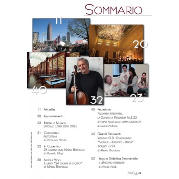 53. Mag - Giu 2015 PDF