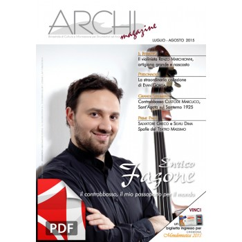54. Lug - Ago 2015 PDF