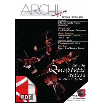 55 Set - Ott 2015 PDF