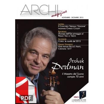 56 Nov - Dic 2015 PDF