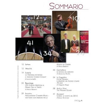 56. Nov - Dic 2015 PDF