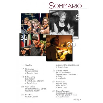 58. Mar - Apr 2016 PDF