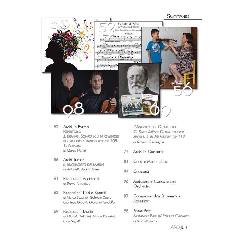 59 Mag - Giu 2016 PDF