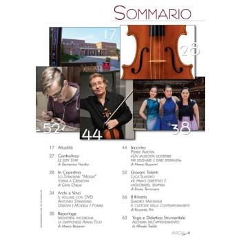 61. Set - Ott 2016 PDF