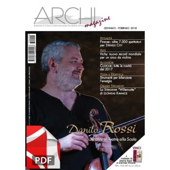 69 Gen - Feb 2018 PDF