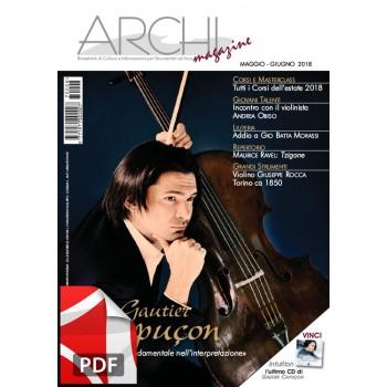 71 Mag - Giu 2018 PDF