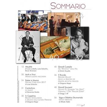 65. Mag-Giu 2017 PDF