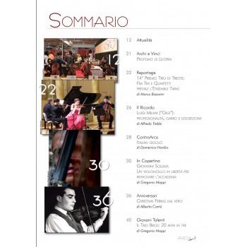 44. Nov-Dic 2013 PDF