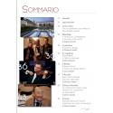43. Set-Ott 2013 PDF