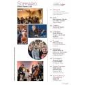 81. Gen-Feb 2020 PDF