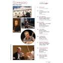 82. Mar-Apr 2020 PDF