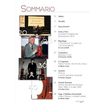 42. Lug-Ago 2013 PDF