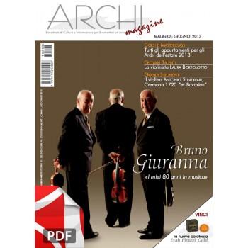 41. Mag-Giu 2013 PDF