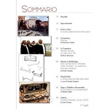 40. Mar-Apr 2013 PDF