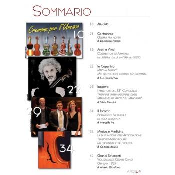 39. Gen-Feb 2013 PDF