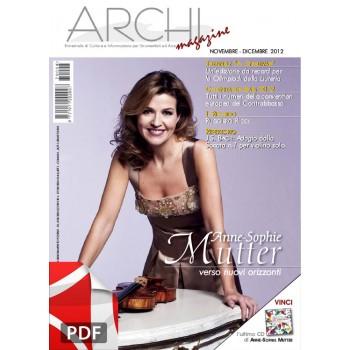 38. Nov-Dic 2012 PDF