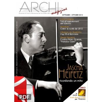 37. Set-Ott 2012 PDF