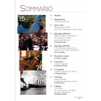 36. Lug-Ago 2012 PDF