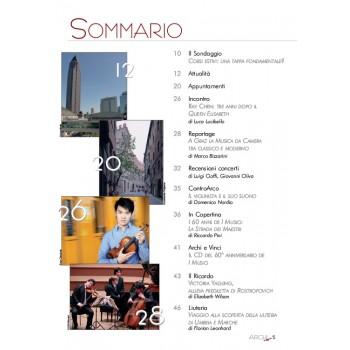 35. Mag-Giu 2012 PDF