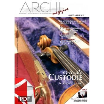 34. Mar-Apr 2012 PDF