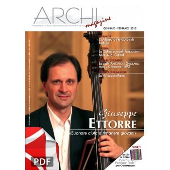 33. Gen-Feb 2012 PDF