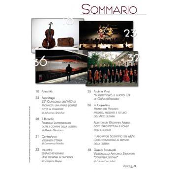 45 Gen-Feb 2014 PDF