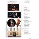 85. Set-Ott 2020 PDF