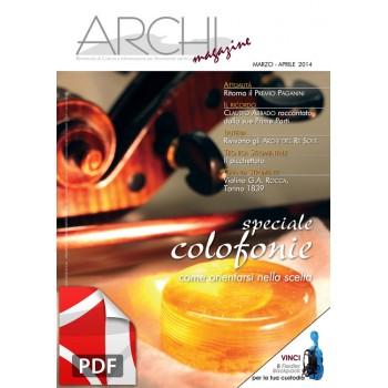 46. Mar - Apr 2014 PDF