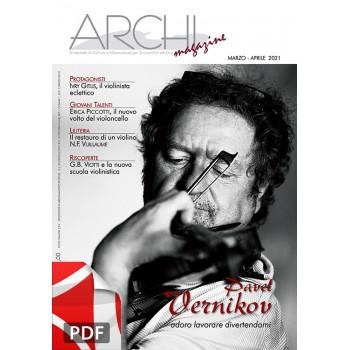 88. Mar-Apr 2021 PDF