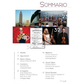 47 Mag - Giu 2014 PDF