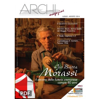 48. Lug - Ago 2014 PDF