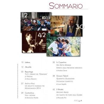 48 Lug - Ago 2014 PDF