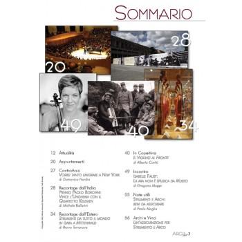 49 Set - Ott 2014 PDF