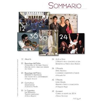 50 Nov - Dic 2014 PDF